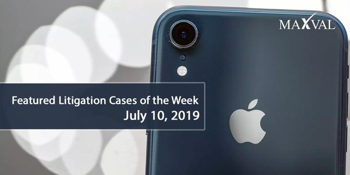 Apple-Feat-Litigation-Cases-MaxVal