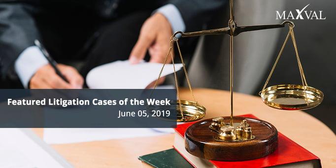 Feat-Litigation-Cases-5-June-2019