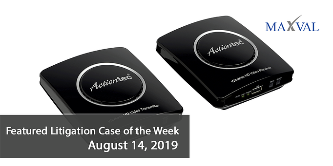 Featured-Litigation-Case-ActionTec-8-14-19