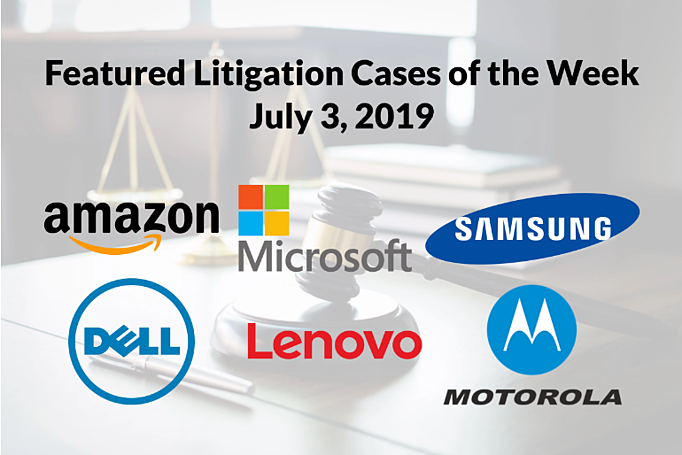 Featured-Litigation-Cases-Week-7-3-19-MaxVal-1