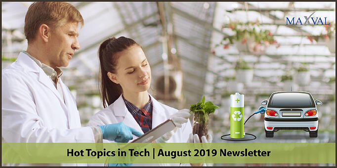 Hot-Topics-August-Newsletter-MaxVal