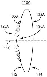 Image 12-2