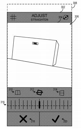 Image 6-4