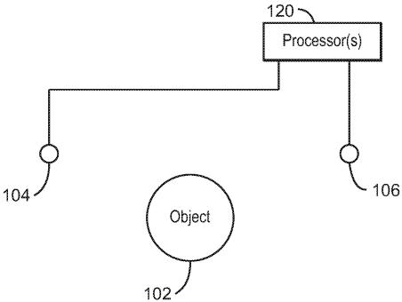Image 8-2