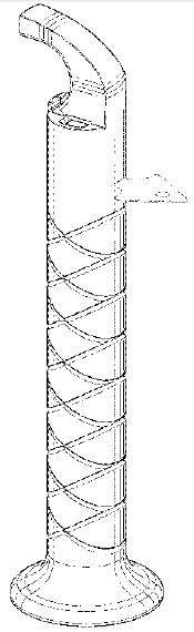 Image 9-1