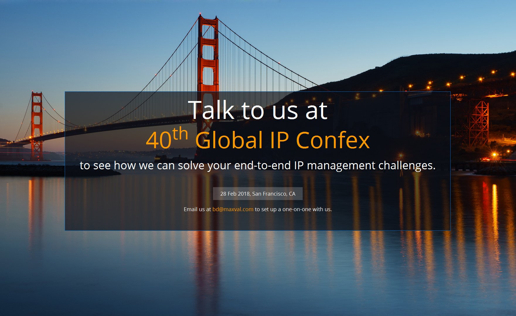 40-Global-IP-Confex-Banner-MaxVal