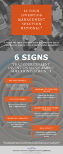 6-Signs-of-strained-IMS-infographic