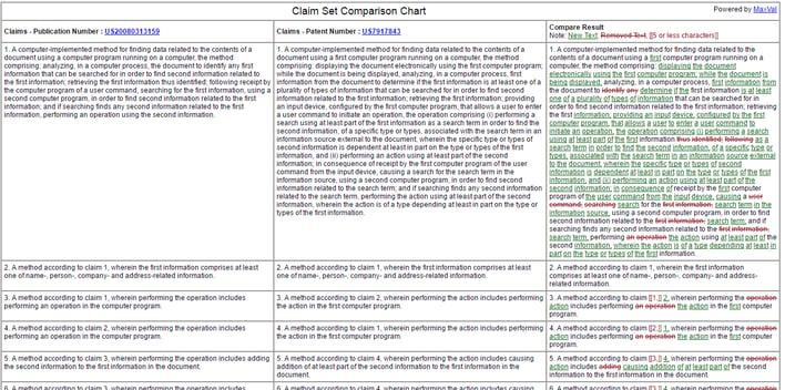 Claims Set Comparison - Patent US7917843.PNG