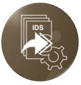 IDS Generator