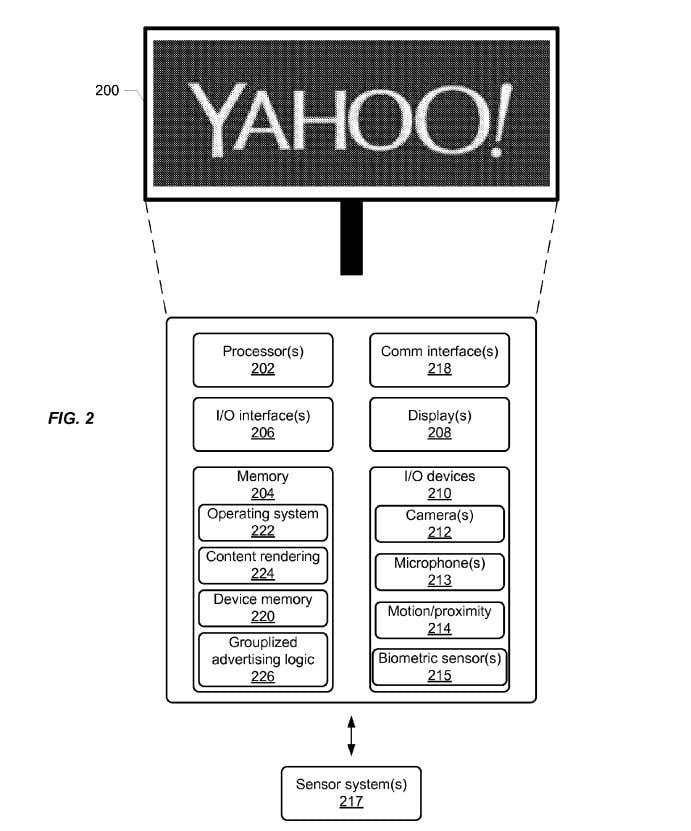 yahoo-patent-image_uspto