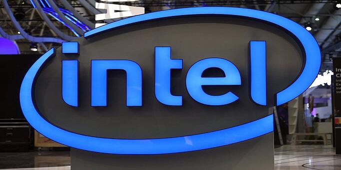 Intel-Featured-Patent-MaxVal-1