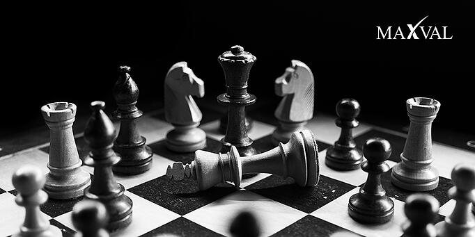 Managing_IP_Strategy_in_a_Rapidly_Changing_Legal_Environment
