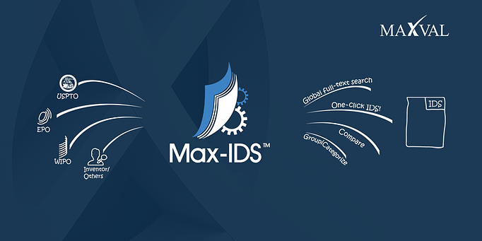 Max-IDS-banner-1