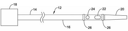 image1-27