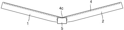 image10-37