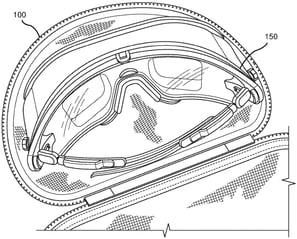 image11-34