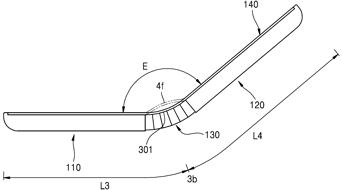 image11-38
