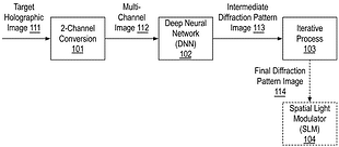 image11-42