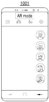 image11-48