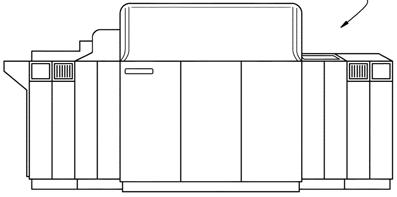 image13-15