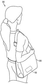 image13-2