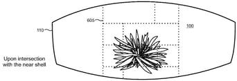 image13-23