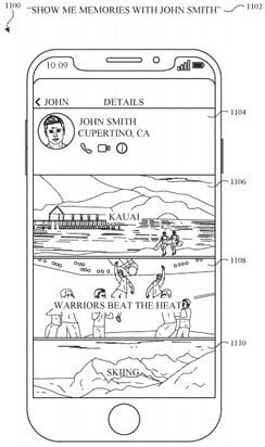 image13-37