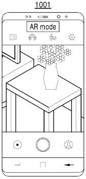 image14-34