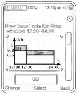 image17-9