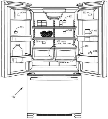 image18-9
