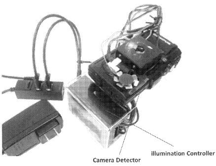 image2-12