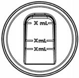 image2-28