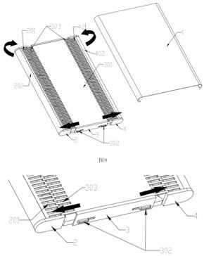 image2-76