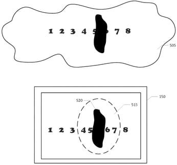 image20-1
