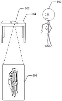 image3-28