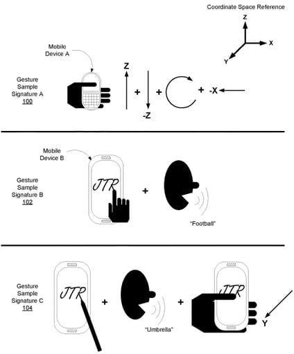 image3-6