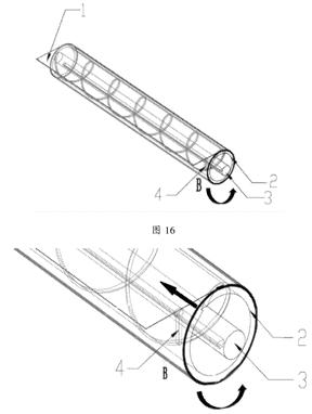 image3-82
