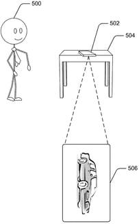 image4-26