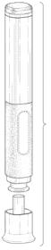 image4-30