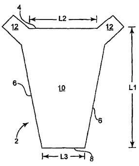 image5-16