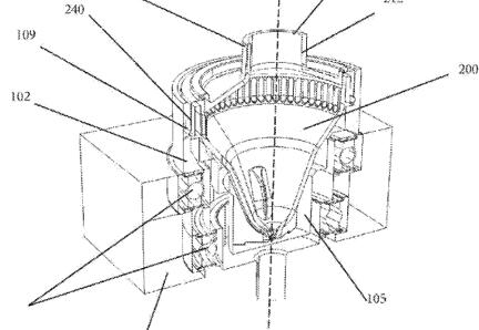 image5-59