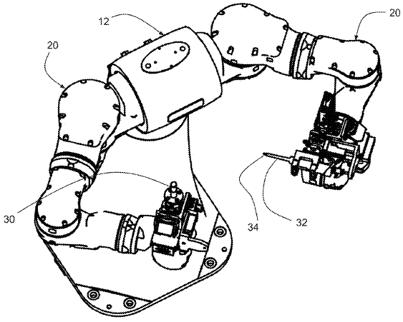 image6-20