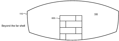 image6-29