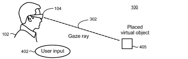 image6-37