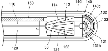 image6-40