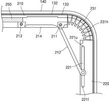 image7-41