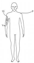 image8-26