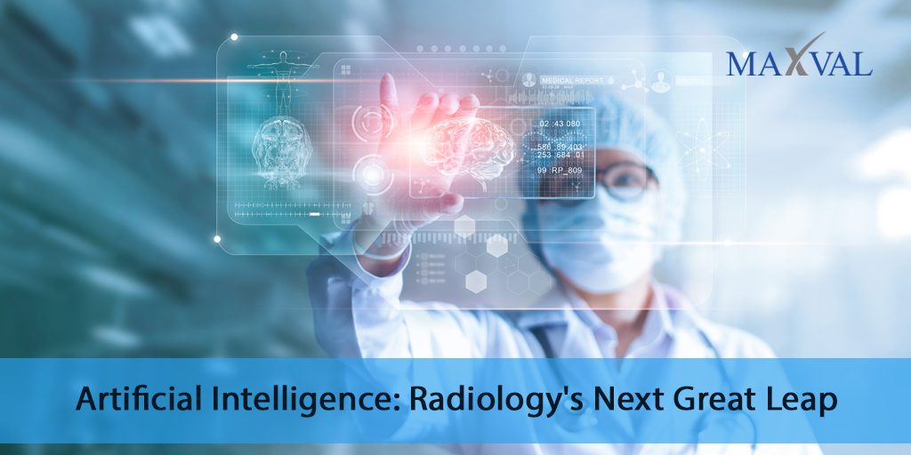 AI-Radiology-Next-Great-Leap