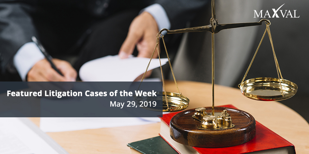 Feat-Litigation-Cases-29-May-2019