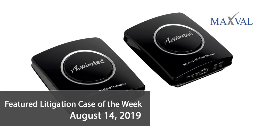 Featured-Litigation-Case-ActionTec-8-14-19